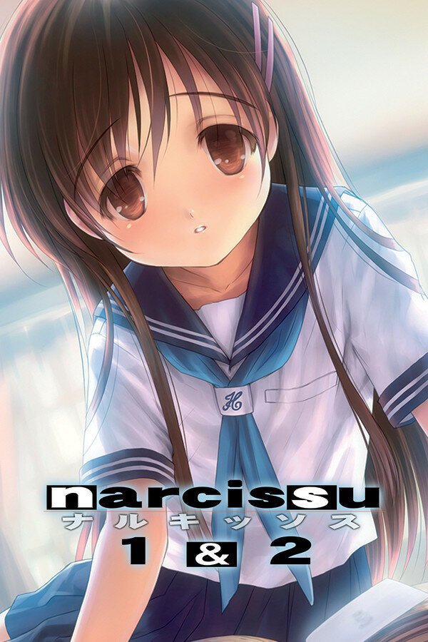"Featured image for ""Narcissu 1st & 2nd"""