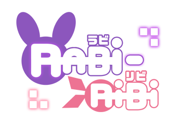 """Featured image for """"Rabi-Ribi Steam License Expiration"""""""